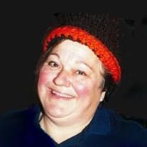Karen L. Rainieri