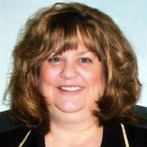 Cathy Sue (Phillips) Grove