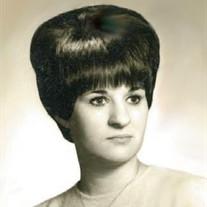 Linda L. Wolverton