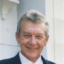 Robert A. Mong
