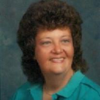 Sandra  L. Stafford