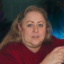 Lynda S. Maxwell