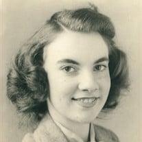 Irene Louise Poe