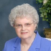 Carol L. Smith