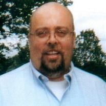 Joseph Samuel Subity