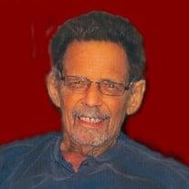 William E.  Bookman