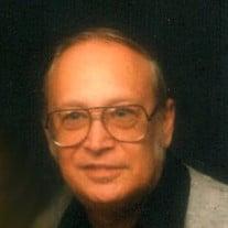 Loren E. Bean