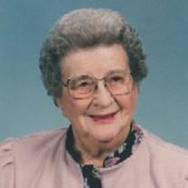 Helen M. Lemmon