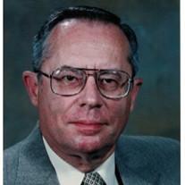 Robert (Bob) Raymond Hackel