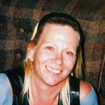 Darlene A. Seiler
