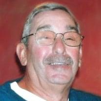 John  G. Urdiales