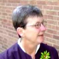 Pamela S. Gossard
