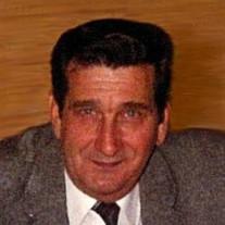Bruce D. Piotter