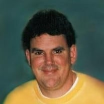 """Donald Bradley """"Brad"""" Grissom"""