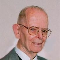 Ralph E. Grant