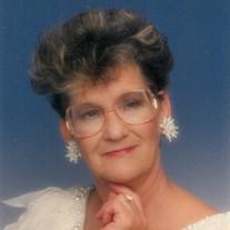 Mary  Sinsel