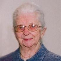 Emma Jane Grant