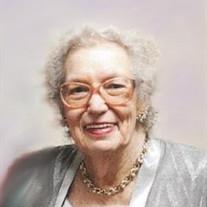 Dolores  G. Griffiths