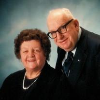 Ruth J.  Hinkle