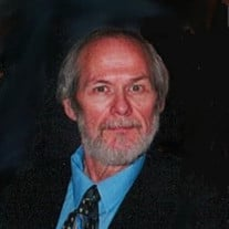 Gary R. Abbott