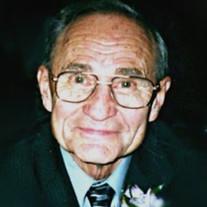 William C. Lansinger