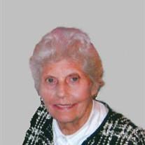 Janet L. Rutan