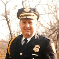 James H. Bader