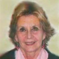 Nancy L. Lyons
