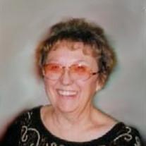 Janice C. Horn