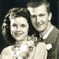 Shirley J. Mason