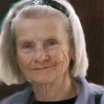 Edna R. Held