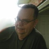 "James B. ""Jim"" Hill"