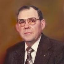 Patrick J. Rafferty