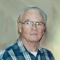 Richard K. Dirrig
