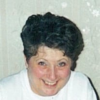 Barbara C. Smith