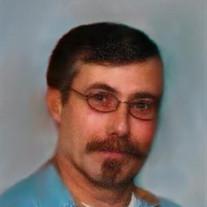 Philip G. Bibey Jr.