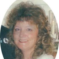 Christine K. Rafalko