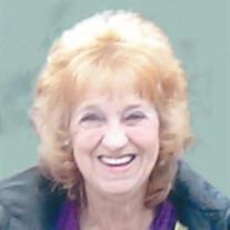 Wanda H. Madden