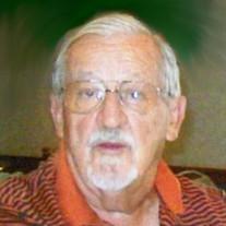 Robert M. Flee