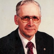 Dale R. Alloway