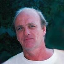 Randy H. Bragwell