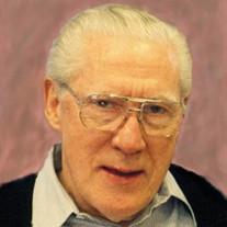 George Martin Nolan