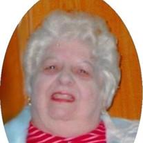 Edith K. Renick