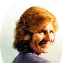 Kathleen Ann Harmon