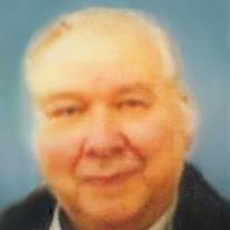 Harold E. Elliott