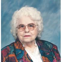 Kathryn H. Weekley