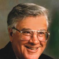 Robert F.   Carter