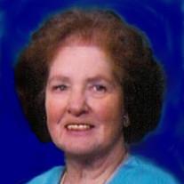 Dorothy   Barnes