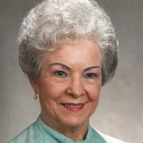 Hazel I. Maag