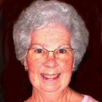 Therese M. Matthews